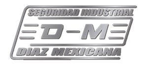Extintores Díaz Mexicana